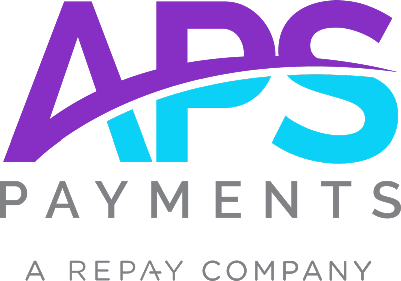 APS_Payments_REPAY_Logo_RGB_FINAL_Repay_MEDIUM_(002)