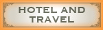 Hotel-and-Travel-150x44
