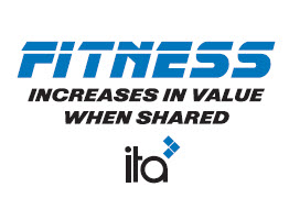 ITA_Fitness_Challenge_for_FB