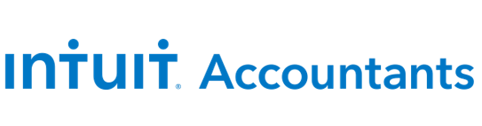 Intuit_Accountants_Logo_Current_Trimmed