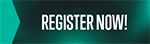 Register-Now-150x44